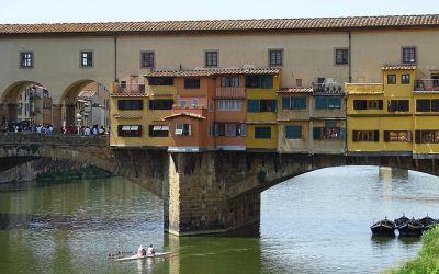 29-07---Jour-11---Florence-1-2-(47)