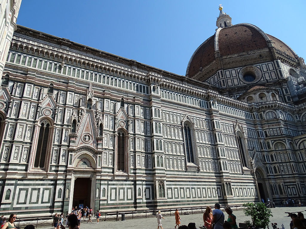 29-07---Jour-11---Florence-1-2-(4)